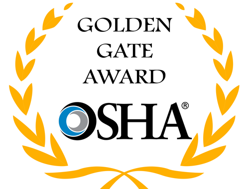 HR-Award-500x380
